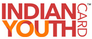 Indian Youth Card Logo